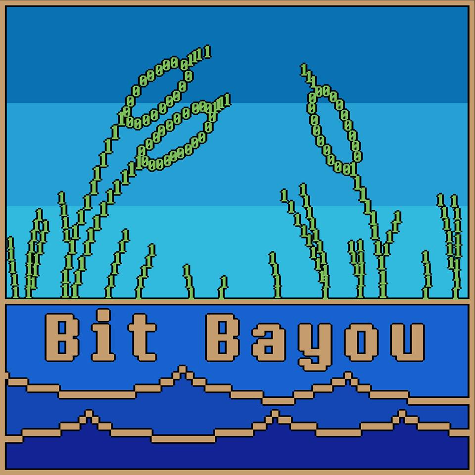 Bit Bayou - Full Stack Software Development in Southwest Louisiana